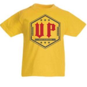 T shirt enfant 100% coton - Urban