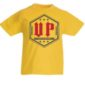 T shirt enfant 100% coton - Urban