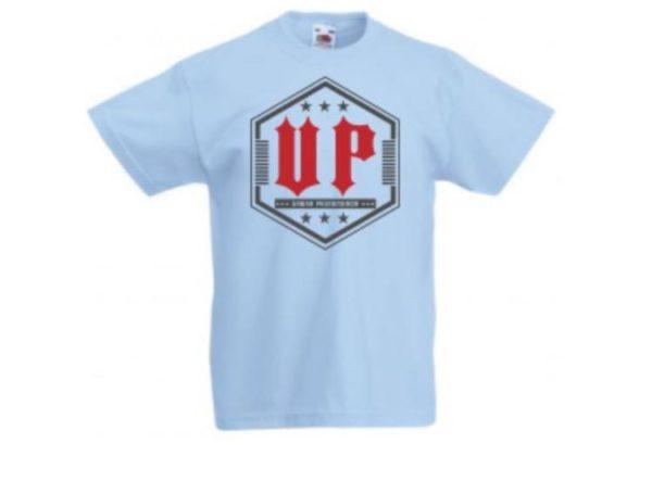 T shirt enfant - Urban